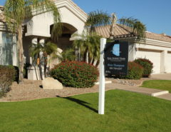 Custom Real Estate Signs That Help You Sell